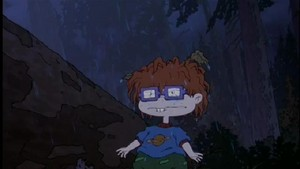 The Rugrats Movie 1722