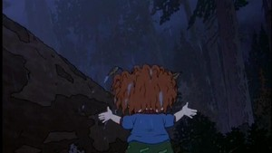 The Rugrats Movie 1724