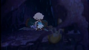 The Rugrats Movie 1726