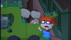 The Rugrats Movie 649