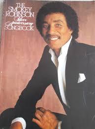 The Smokey Robinson Songbook