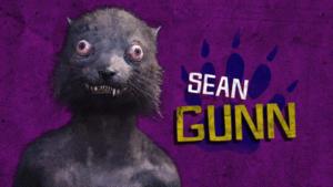 The Suicide Squad: Roll Call - Sean Gunn as weasel