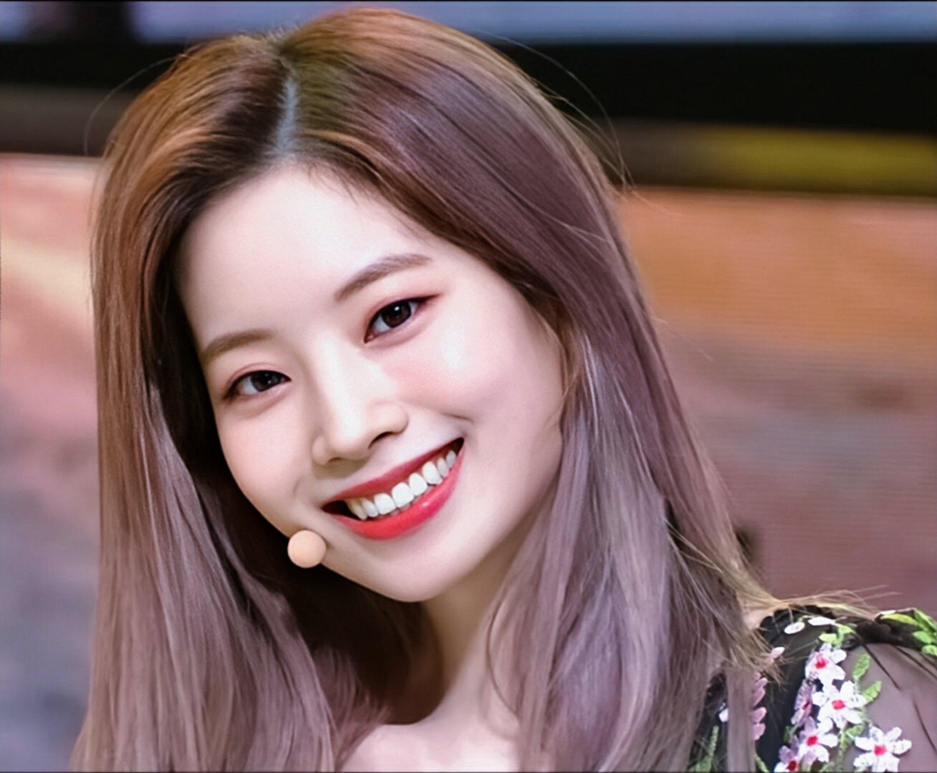 Twice at Music Bank