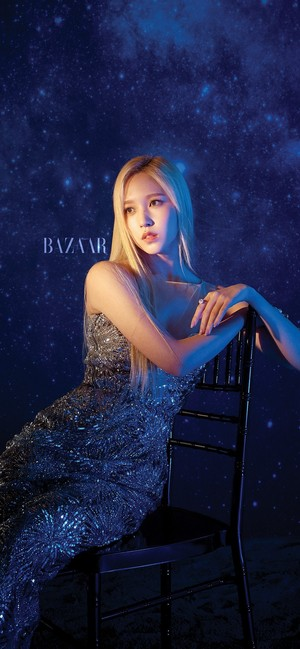 Twice for Bazaard - Individual Cover