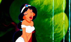 Walt Disney Screencaps – Princess hoa nhài