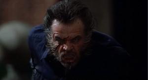 狼 - Jack Nicholson