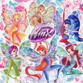 World of Winx Dreamix - winx-dreamix photo