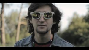 Xlson137 - Providence (Trailer)