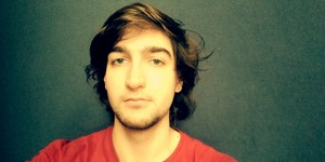 Xlson137 - UA musician, blogger