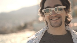 "Xlson137 in ""Chris Tucker"" 음악 Video"