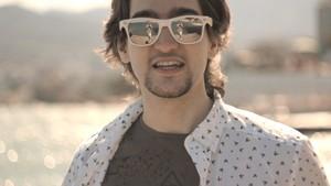 "Xlson137 in the video ""Chris Tucker"""