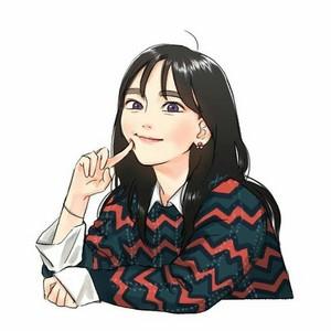 Yoonie Pie Spam