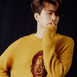 Youngjae for STAR1