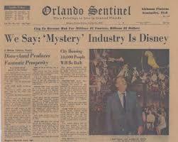 記事 Pertaining To Walt ディズニー