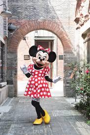 Minnie мышь