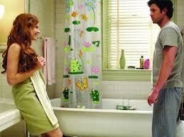 2007 Disney Film, Enchanted