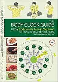 Body Clock Guide