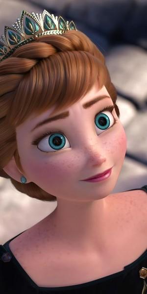 Anna 🧡