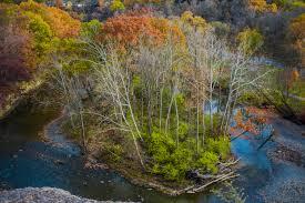 Autumn In Northeast Ohio
