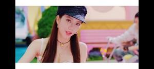 BLACKPINK X Selena Gomez 'ice cream' MV