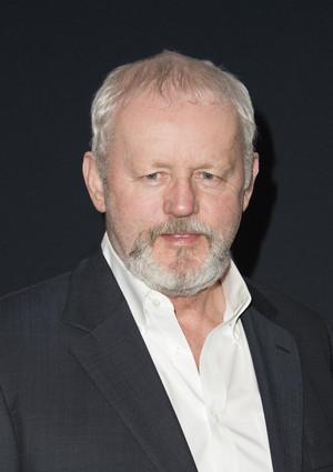 David Morse (2017)