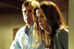 David and Amy