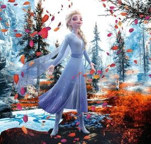 Elsa 💙