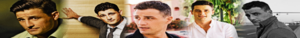 Enver Gjokaj - Banner Suggestion