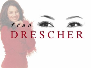 fran_drescher
