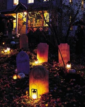 Хэллоуин atmosphere🎃🕸️🦇👻
