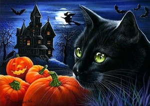 Halloween 👻
