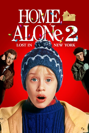 집 Alone 2