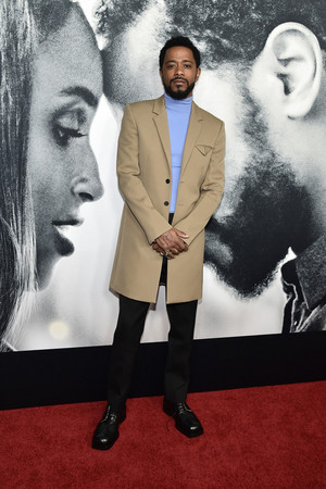 "Lakeith Stanfield - ""The Photograph"" World Premiere"