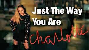 Miss चालट, चार्लोट, शेर्लोट 20200831