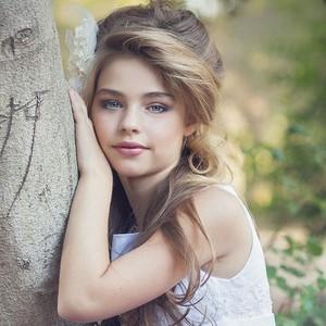 Miss Jade Weber