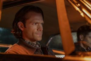 supernatural - Episode 15.14 - Last Holiday - Promo Pics