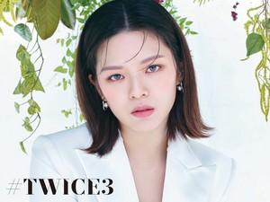 Twice3 - Special تصاویر