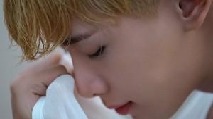 Wonho 💛