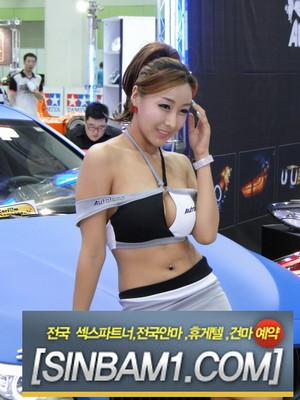 sin bam1 com 부천오피 수원휴게텔 대전휴게텔