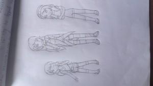 tifella sketch