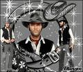 Elvis In Art Charro 🧡 - elvis-presley fan art