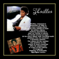 Facts Pertaining To 1982 Inconic Classic Recording, Thriller - michael-jackson photo