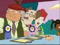 Rugrats - Bestest of Show 249 - rugrats photo