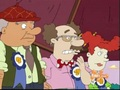 Rugrats - Bestest of Show 262 - rugrats photo