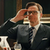 Kingsman: The Secret Service (Harry Hart/Galahad)