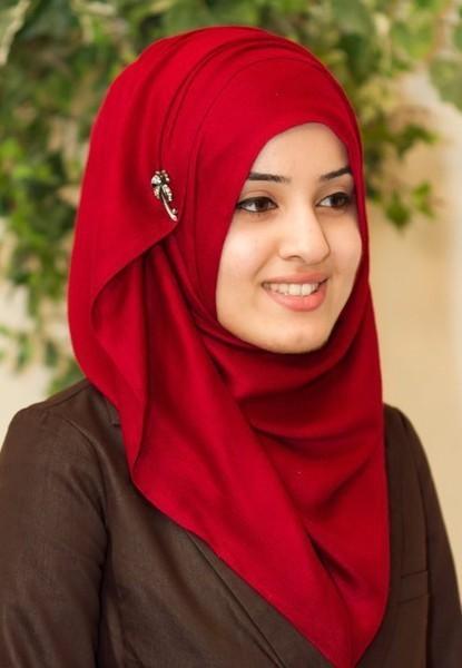 Muslim girl sexy image, ebony porn movies with no viruses