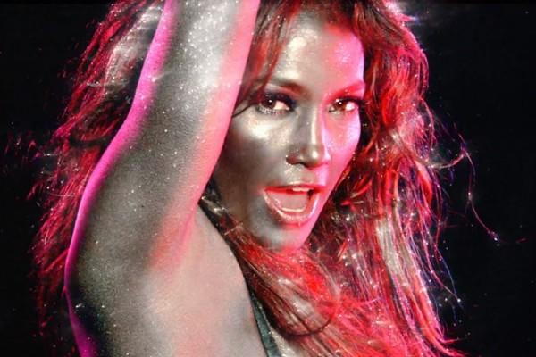Jennifer Lopez Ft Pitbull