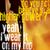 'Do you not believe in a higher power?'...'Yessir, I wear it on my hip.'