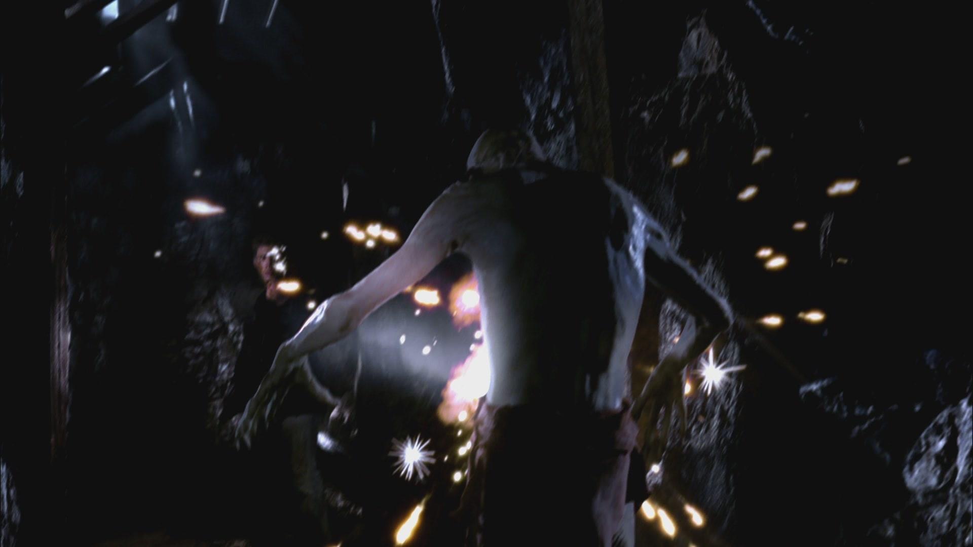 wendigo supernatural episode wwwpixsharkcom images