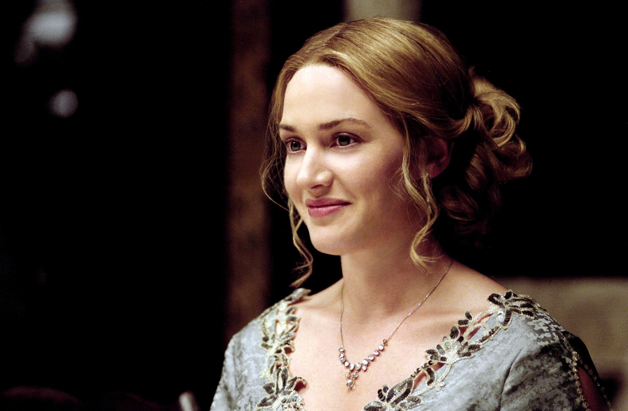 Kate Winslet Movies Actresses Out of the Kate
